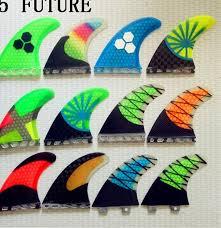 ᗛFree shipping <b>Micfin surfboard future</b> fiberglass honeycomb ...
