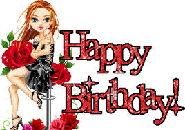 Image result for cute birthday images