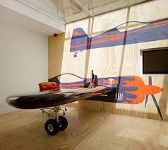 amazing office desk at red bull hq office design in amsterdam amazing office design