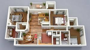 agreeable 3d floor plan 3d floor plans 3d home design free 3d models home design awesome 3d floor plans