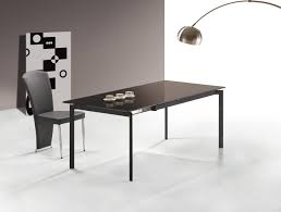 Dining Room Tables And Chairs For 10 Extendable Dining Table And Chairs Dining Room Table Extendable