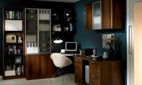 great home office design chairs home offices in small spaces sales office design ideas office awesome design ideas home office furniture