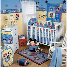 mickey mouse baby crib mickey mouse baby crib bedding will remind you of when you baby mickey crib set design