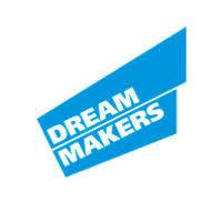 <b>Dream Makers</b> настольные <b>игры</b>, интерактивные игрушки. Купить ...
