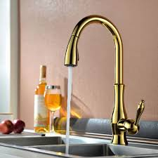 solid brass modern kitchen faucet  wholesale new arrival exclusive patent design solid brass luxurious g