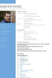 director of photography resume samples   visualcv resume samples    director  director of photography resume samples