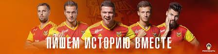 ПФК «<b>Арсенал</b>» <b>Тула</b> | ВКонтакте