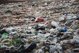 Image result for basura