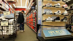 authority will likely close all locations leaving 14 500 people sports authority will likely close all locations leaving 14 500 people out jobs