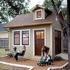images about My tiny house  on Pinterest   Small Cabins    Tiny Houses On Wheels Interior   Related Post from Build Tiny House Floor Plans  Just