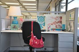 awesome office cubicle decoration ideas qj21 ajmchemcom home design amazing ideas cubicle decorating ideas office cubicle