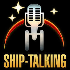 Ship-Talking Podcast