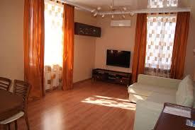 <b>Volga</b> Apartments (Россия Волгоград) - Booking.com