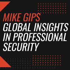 Global Insights in Professional Security