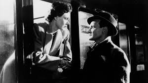 talks interviews and trailers bfi could you really say goodbye brief encounter s carnforth station