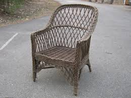 antique wicker furniture for your home e2 80 94 contemporary interior image of arm chair antique chair styles furniture e2