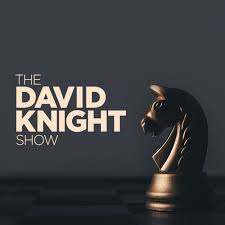 The REAL David Knight Show
