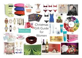 Gift Ideas For Her Christmas | Best Kitchen Designs