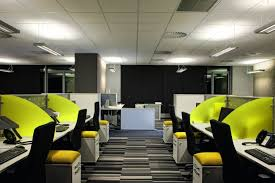 latest office design. latest office designs tebfin interior design by source brand architects wooden f b