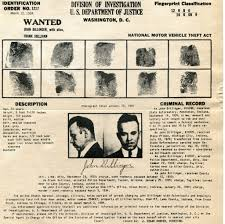 arrest records instant people check what is a background check criminal record information dallas cowboys