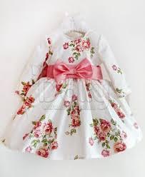 Платье Алисия бирюзовое | OMG 1 1/2 | Baby dress, Flower girl ...