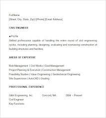 civil engineer resume templates – free samples  psd  example    civil engineer resume examples