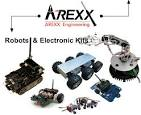 arexx