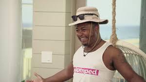 Highlight - Cabo, Anyone? - MTV Floribama Shore (Video Clip)   MTV