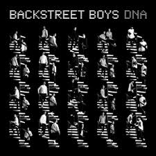 <b>DNA</b> (<b>Backstreet Boys</b> album) - Wikipedia
