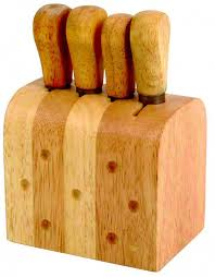 """<b>Набор для сыра</b> """"Formaggio"""", 5 предметов — купить в интернет ..."""