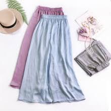 AcFirst <b>New</b> Spring <b>Summer</b> Cotton <b>Women</b> Fashion Gray Red Long ...