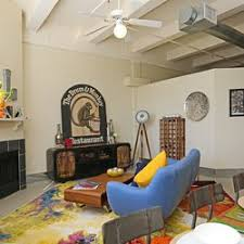 downtown lexington loft living: photo of cadillac lofts san antonio tx united states the cadillac lofts