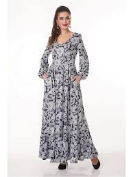 <b>Платья женские ARGENT</b> 4931325 в интернет-магазине ...