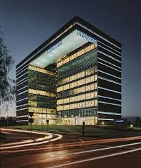 design of office building. best 25 office buildings ideas on pinterest building architecture facade and facades design of e