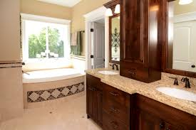Master Bedroom Vanity Small Master Bedroom Remodeling Ideas Brilliant Bedroom With