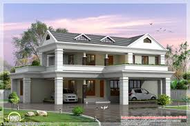 Houses Design In The Philippines  carldrogo comtrend decoration house designs modern contemporary house plans in the   contemporary house designs in the