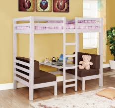 girls childrens beds all products baby amp kids kids furniture kids beds baby kids kids furniture