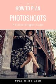 ideas about becoming a model on pinterest  modeling tips  planning a successful photoshoot is it the photographer or the model