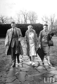 best images about eleanor roosevelt new york play sunrise at campobello former first lady eleanor roosevelt c walking