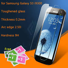 top 10 <b>tempered glass film</b> for samsung galaxy s3 neo list and get ...