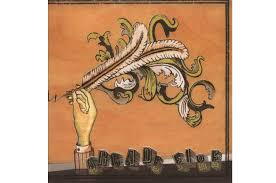 <b>Arcade Fire's</b> '<b>Funeral</b>' Turns 10: Classic Track-by-Track Album ...