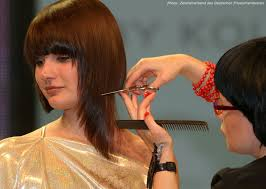 hair school courses michael boychuck online hair academy hair artist courses