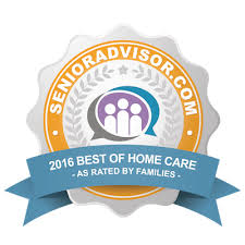 Home Care   In Home Care   Flemington  NJ   Comfort Keepers   Comfort Keepers