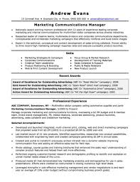 buy resume resume tips forbes sample cover letter for a resume jgbbbp ipnodns ru perfect resume example resume
