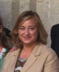 Begoña ALONSO RUIZ. Doctora en Historia del Arte por la Universidad Autónoma de Madrid. Becaria de Investigación de la Universidad de Cantabria, ... - ceha-2010