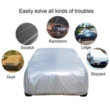 polypropylene fabric car cover — купите polypropylene fabric car ...