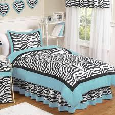 bedroom sheet bedroom sheets  tremendous bedroom sheets  tremendous bedroom sheets