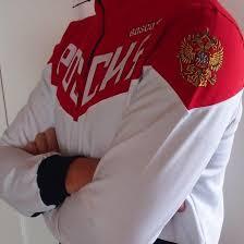 Мужской Спортивный костюм Боско Спорт – купить в Москве ...