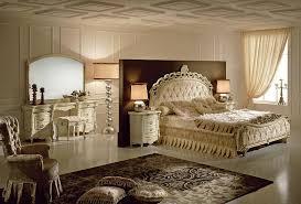 victoria range of italian bedroom furniture bedroom italian furniture