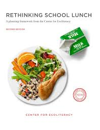 essay on better school lunches  essay on better school lunches